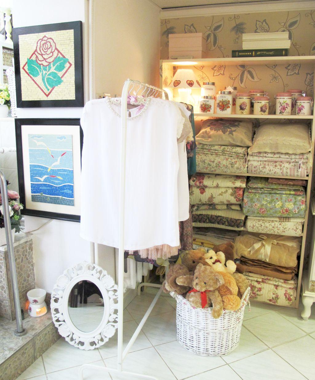 adelaparvu.com despre Vintage Monique Shop (10)