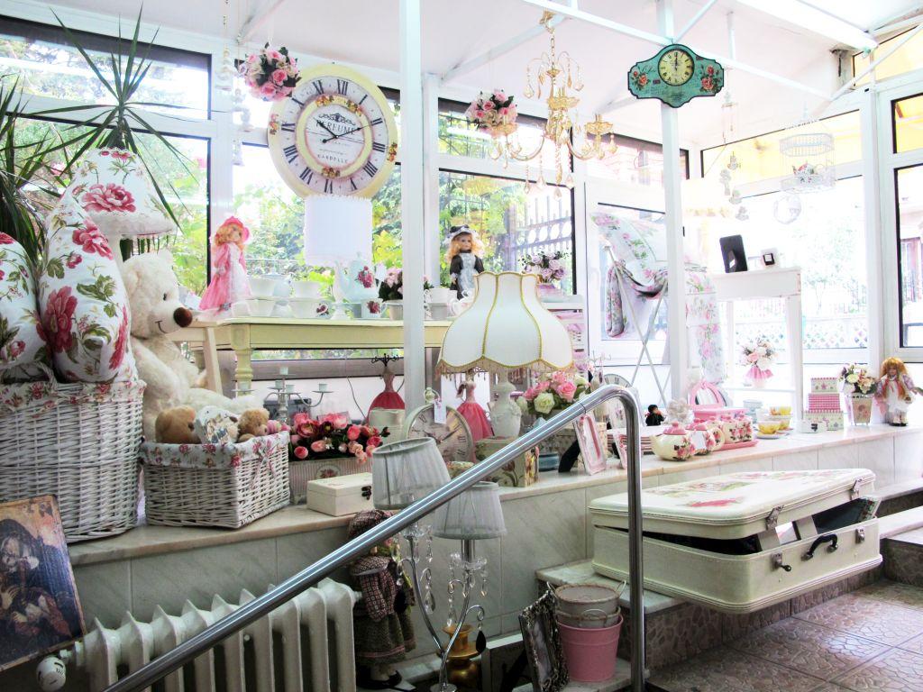 adelaparvu.com despre Vintage Monique Shop (11)