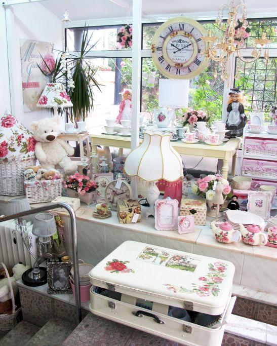 adelaparvu.com despre Vintage Monique Shop (12)