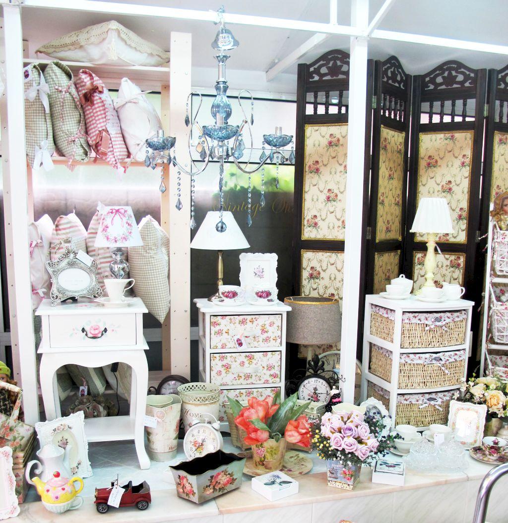 adelaparvu.com despre Vintage Monique Shop (13)