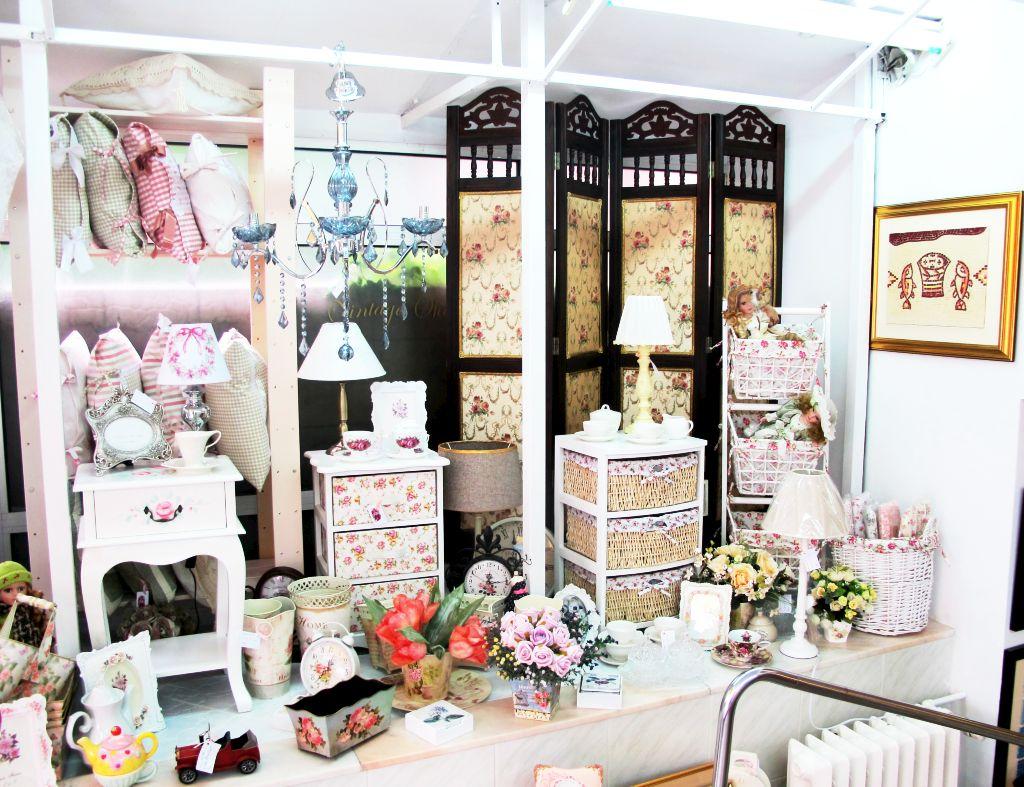 adelaparvu.com despre Vintage Monique Shop (14)