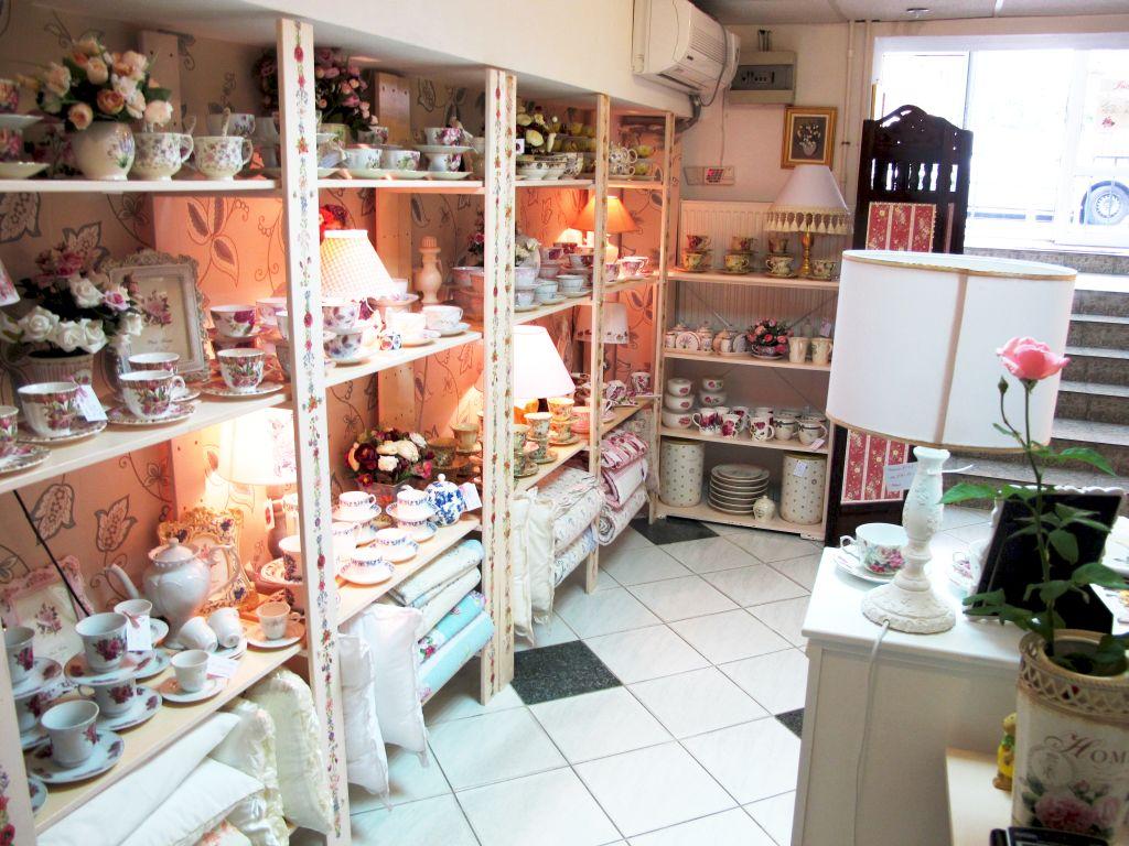 adelaparvu.com despre Vintage Monique Shop (4)