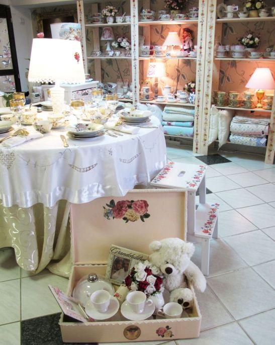 adelaparvu.com despre Vintage Monique Shop (6)