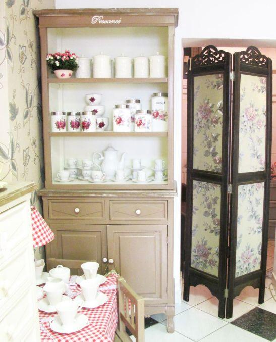 adelaparvu.com despre Vintage Monique Shop (8)