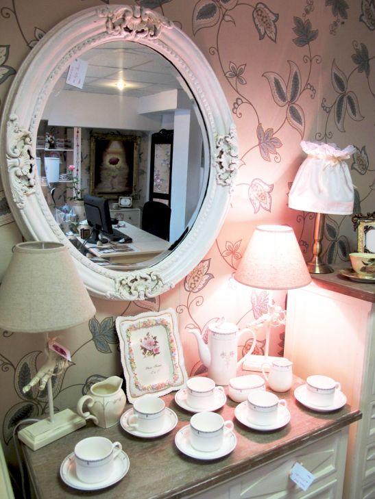adelaparvu.com despre Vintage Monique Shop (9)
