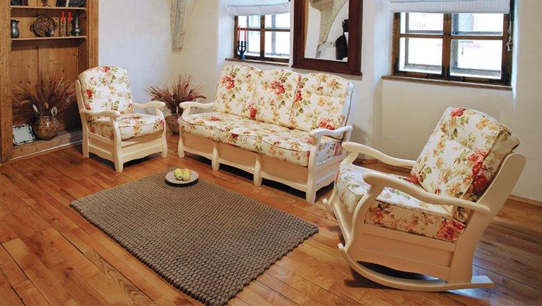 Canapele si fotolii frumoase la preturi accesibile for Cu ci na roma
