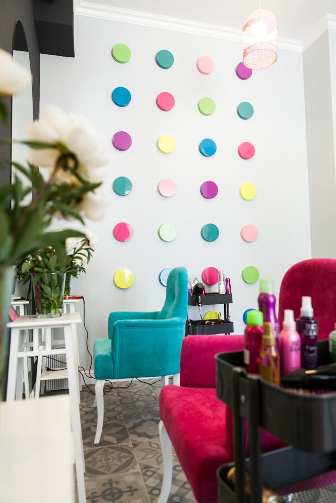 MONROE make-up and hair lounge  (6)