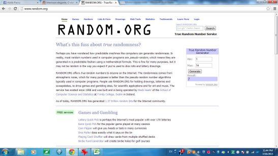 Numar castigator concurs Akzo Nobel Dulux vopsea violet