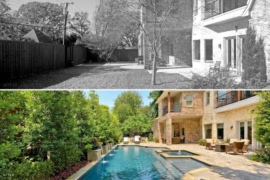 adelaparvu.com despre amenajari gradini facute de Harold Leidner Landscape Architects  (13)
