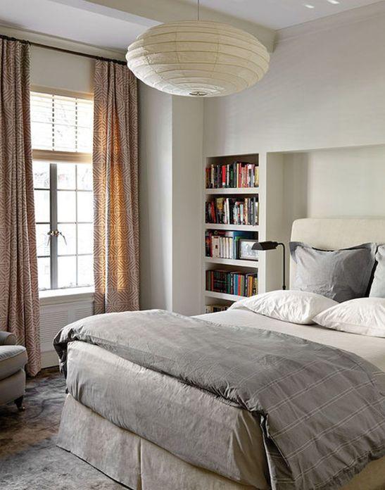 adelaparvu.com despre apartament Art Decor Foto Trevor Tondro (10)
