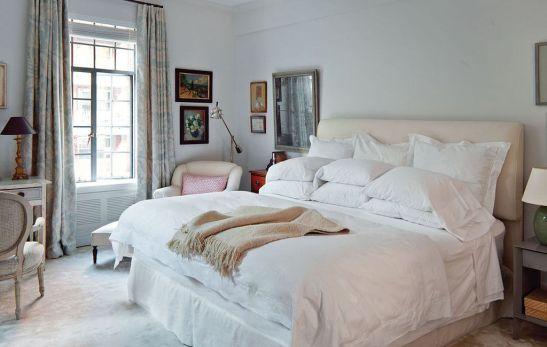 adelaparvu.com despre apartament Art Decor Foto Trevor Tondro (13)