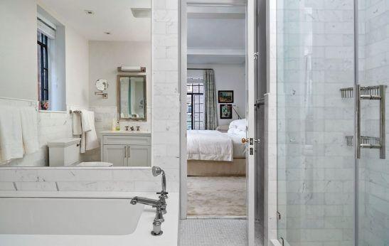 adelaparvu.com despre apartament Art Decor Foto Trevor Tondro (14)
