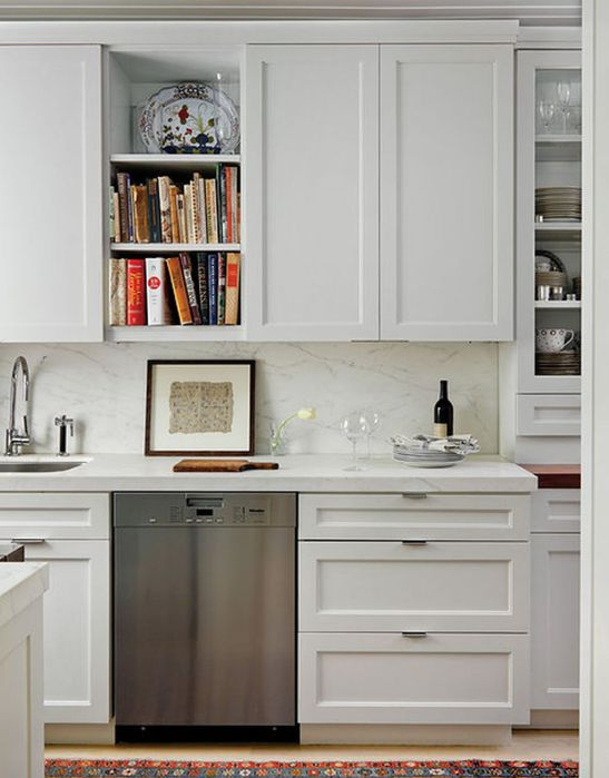adelaparvu.com despre apartament Art Decor Foto Trevor Tondro (5)
