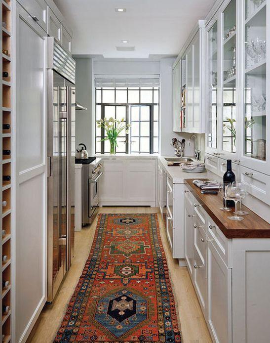 adelaparvu.com despre apartament Art Decor Foto Trevor Tondro (6)