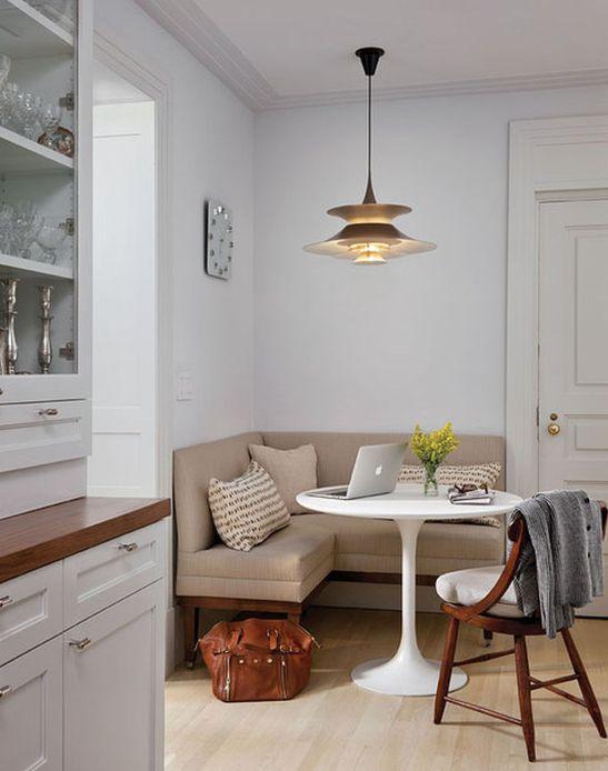 adelaparvu.com despre apartament Art Decor Foto Trevor Tondro (7)