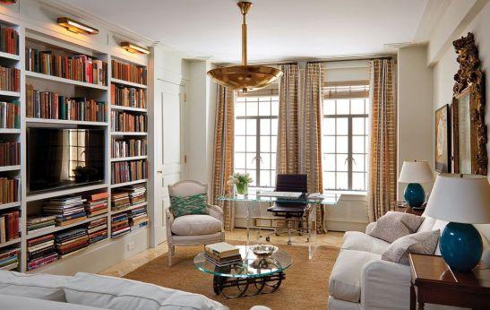 adelaparvu.com despre apartament Art Decor Foto Trevor Tondro (8)