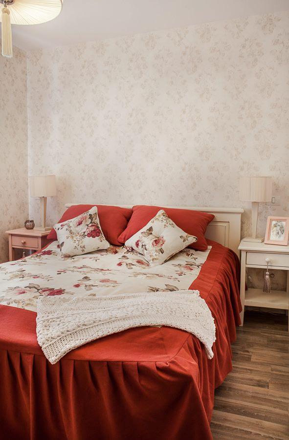 adelaparvu.com despre apartament feminin designer Mariana Bercu10 (1)