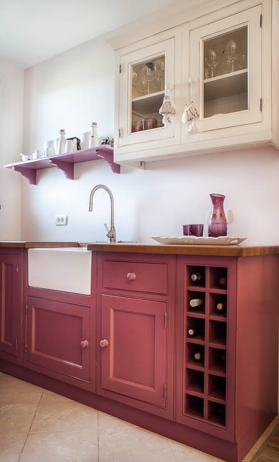 adelaparvu.com despre apartament feminin designer Mariana Bercu12