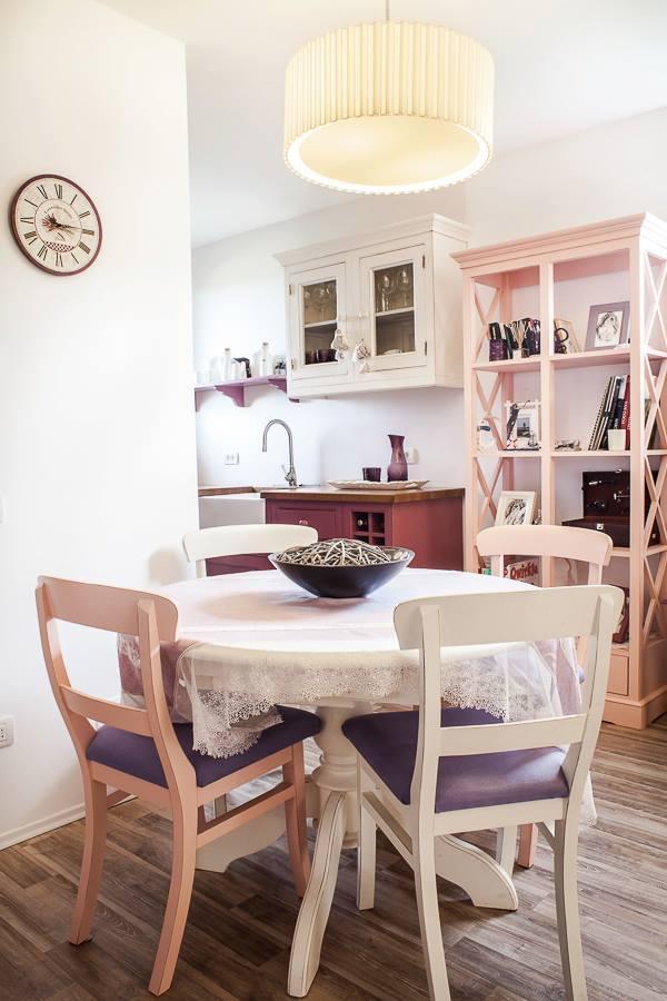adelaparvu.com despre apartament feminin designer Mariana Bercu13