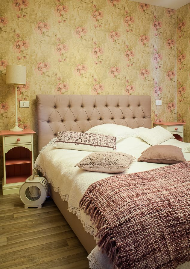 adelaparvu.com despre apartament feminin designer Mariana Bercu4