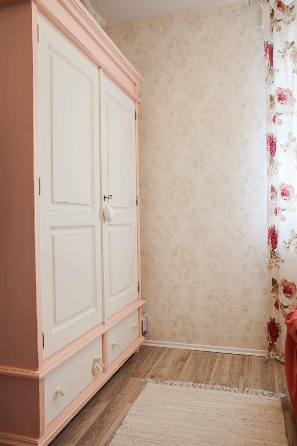 adelaparvu.com despre apartament feminin designer Mariana Bercu7