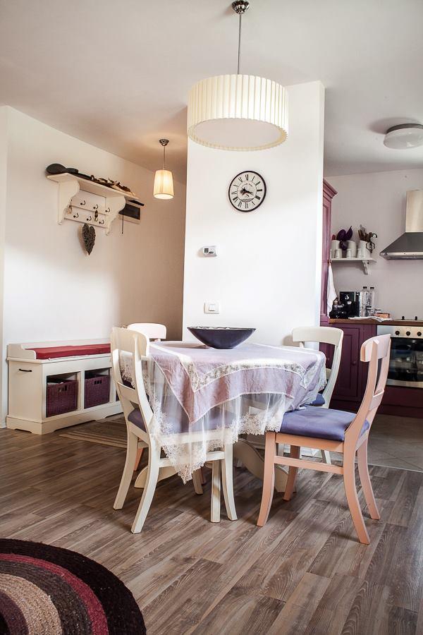 adelaparvu.com despre apartament feminin designer Mariana Bercu8