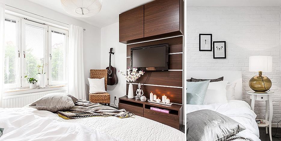 adelaparvu.com despre apartament Lundin (11)