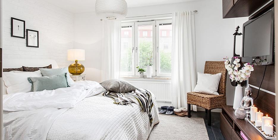adelaparvu.com despre apartament Lundin (12)