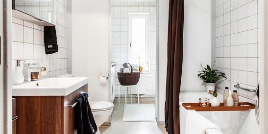 adelaparvu.com despre apartament Lundin (13)