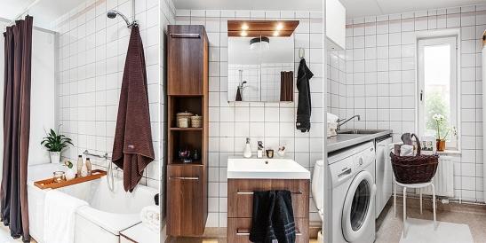 adelaparvu.com despre apartament Lundin (14)