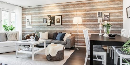 adelaparvu.com despre apartament Lundin (2)