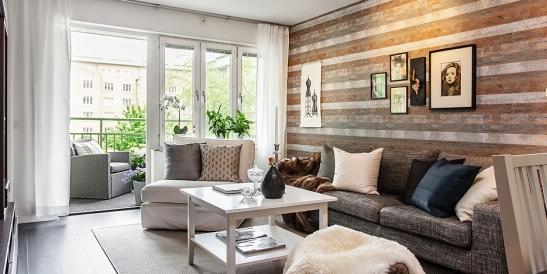 adelaparvu.com despre apartament Lundin (3)
