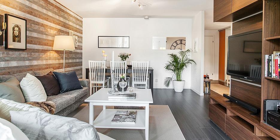 adelaparvu.com despre apartament Lundin (5)