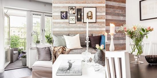 adelaparvu.com despre apartament Lundin (6)