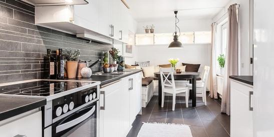 adelaparvu.com despre apartament Lundin (7)
