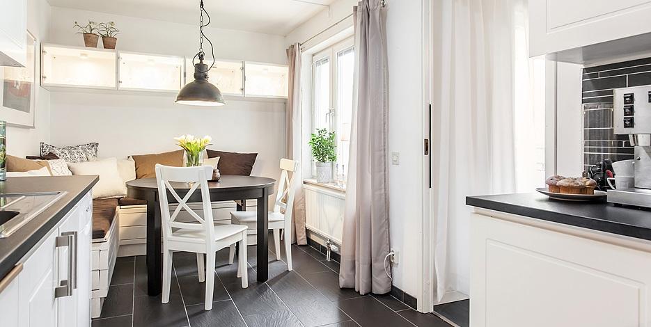 adelaparvu.com despre apartament Lundin (8)