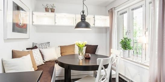 adelaparvu.com despre apartament Lundin (9)