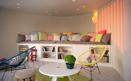 adelaparvu.com despre camere in aer liber Foto Design Hotels (4)