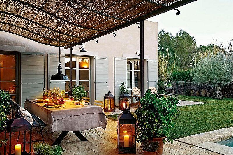 adelaparvu.com despre casa in stil provence foto el mueble (1)