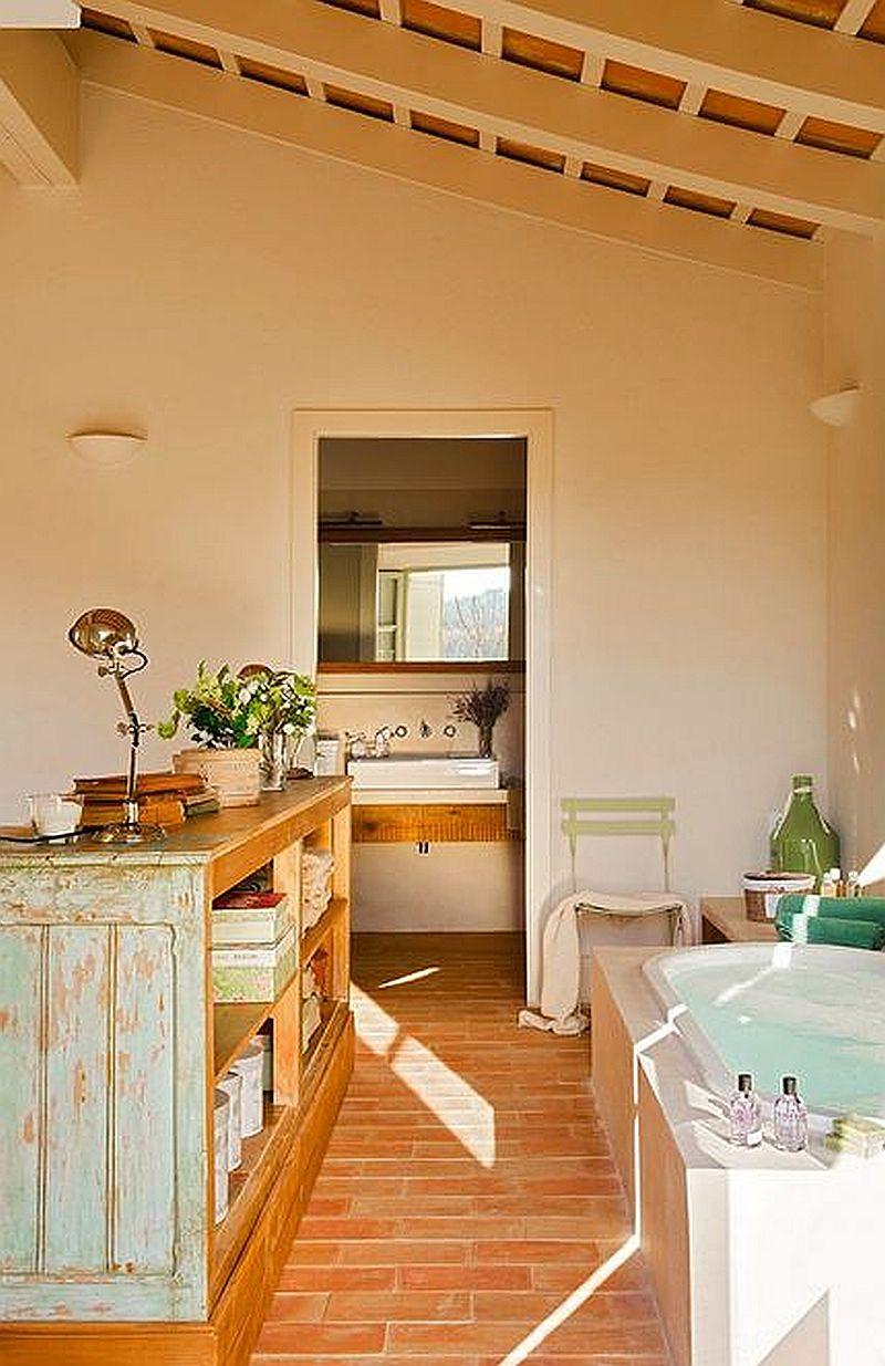 adelaparvu.com despre casa in stil provence foto el mueble (11)