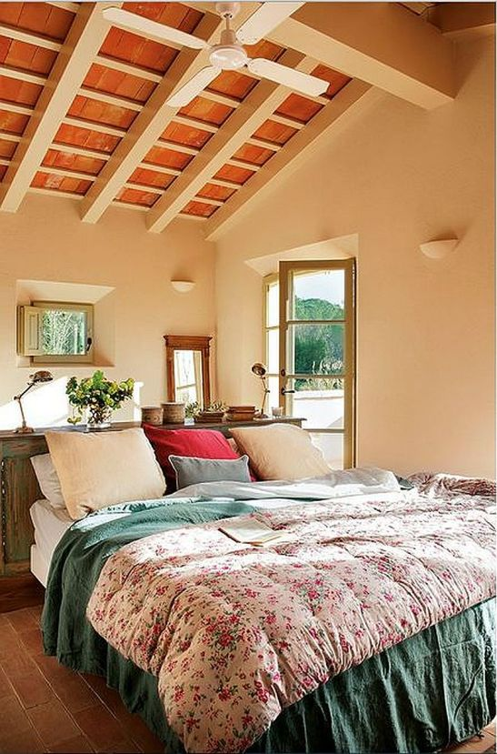 adelaparvu.com despre casa in stil provence foto el mueble (12)