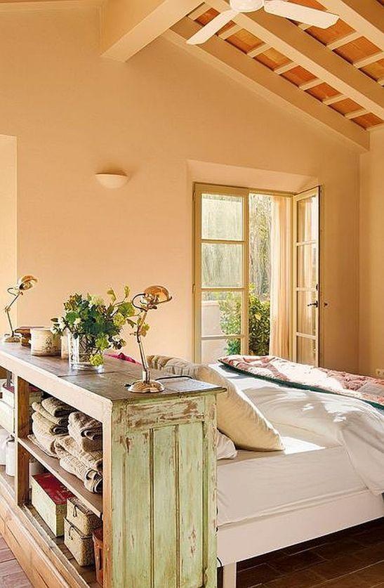 adelaparvu.com despre casa in stil provence foto el mueble (13)