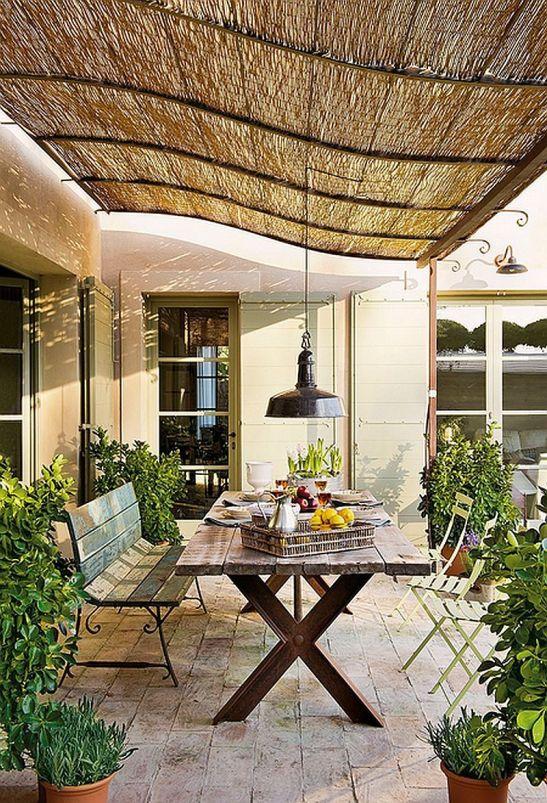 adelaparvu.com despre casa in stil provence foto el mueble (2)