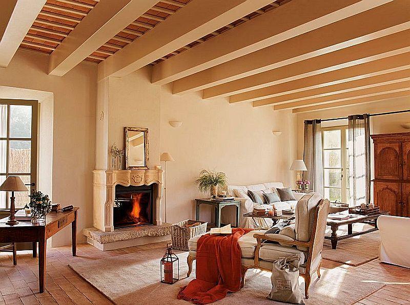 adelaparvu.com despre casa in stil provence foto el mueble (4)