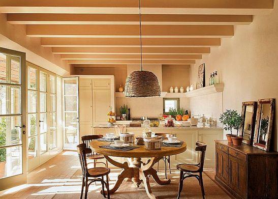 adelaparvu.com despre casa in stil provence foto el mueble (6)