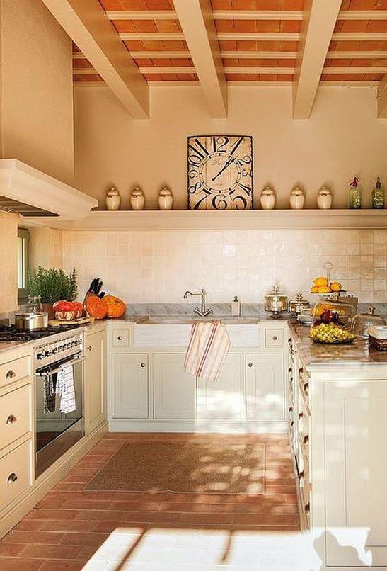 adelaparvu.com despre casa in stil provence foto el mueble (7)