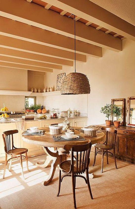 adelaparvu.com despre casa in stil provence foto el mueble (8)