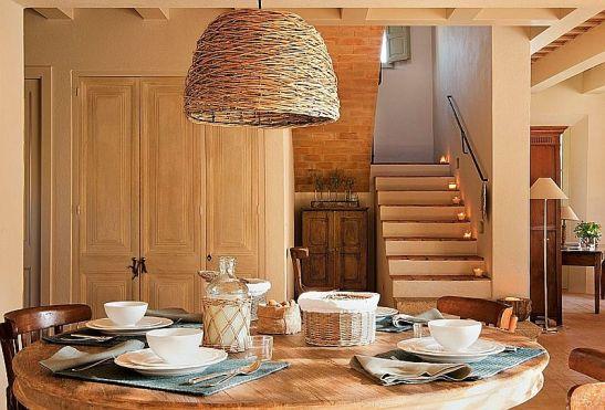 adelaparvu.com despre casa in stil provence foto el mueble (9)
