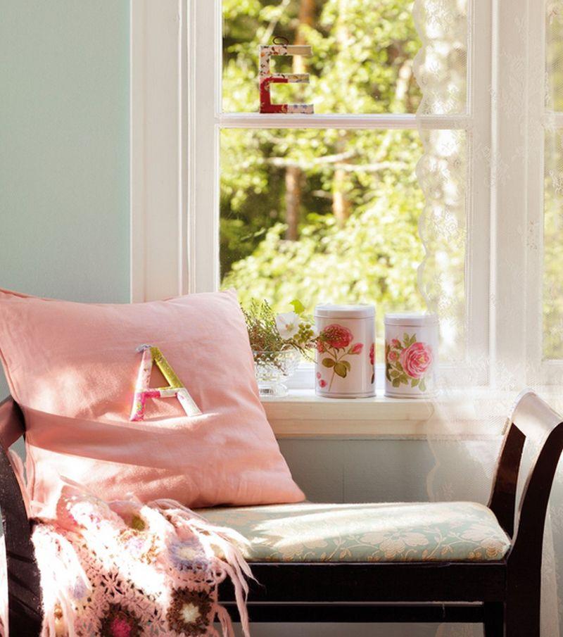adelaparvu.com despre casa in stil rustic suedez designer Lorenza Meazza foto El Mueble (17)