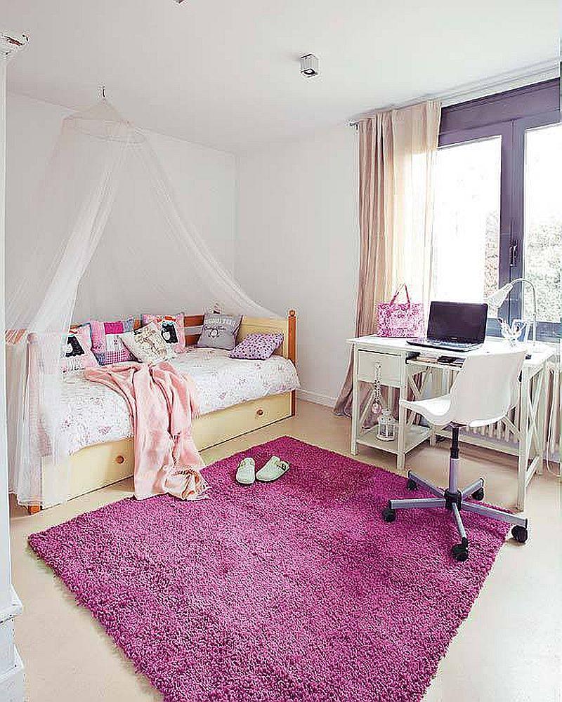 adelaparvu.com despre casa mica contemporana in Madrid foto Mi Casa (11)